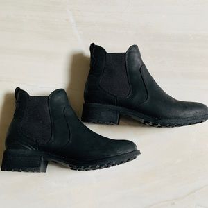UGG Shoes - UGG BonHam iii boot  ( worn once )